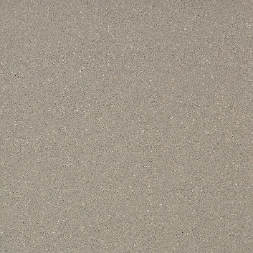 COLONIAL QUARRY 6X6 BEIGE SMOOTH