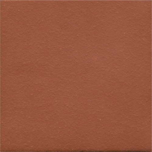 SPANISH QUARRY 12X12 ROJO