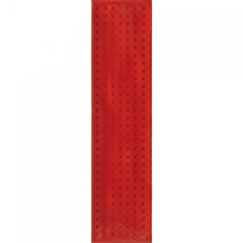 SLASH1 73R RED DECOR