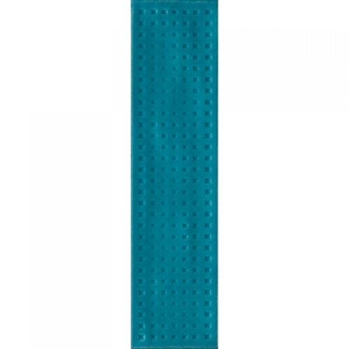 SLASH1 73TQ TURQUOISE DECOR