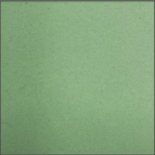 SOFT GREEN 3029 FIELD