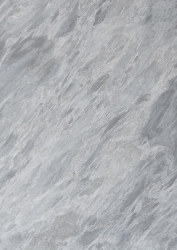 WZ MARBLE LUXE