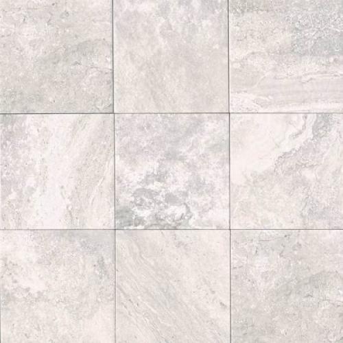 12 x 24 American Olean Tile MT0112241T Method Textured Tile