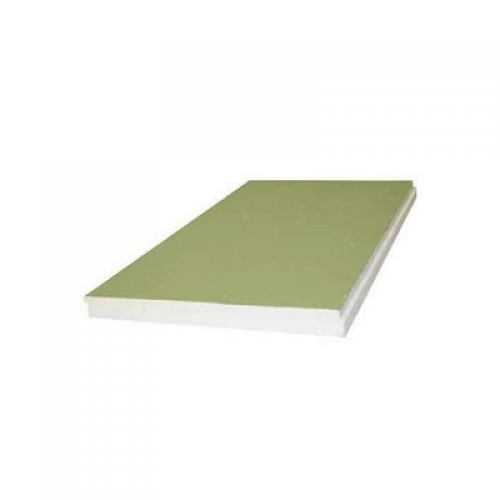 HYDROBAN Pre-Sloped Extension 9372-2448-EXT