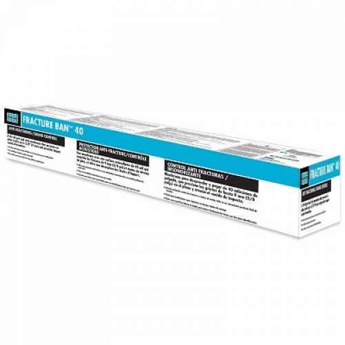 FRACTURE BAN 90 Membrane 0178-0090-2