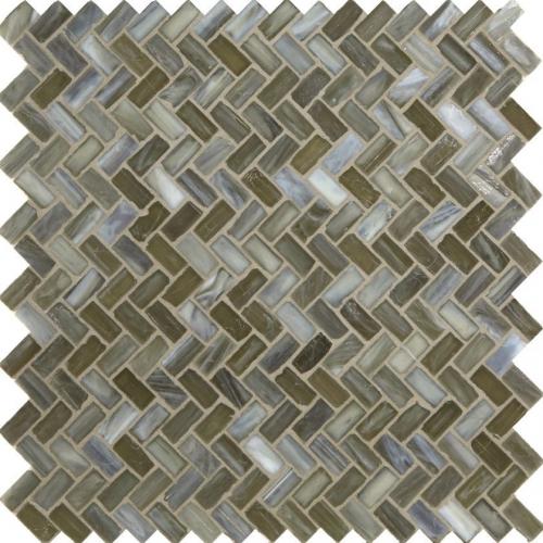 Herringbone Platinum: Travis Tile Sales, Inc