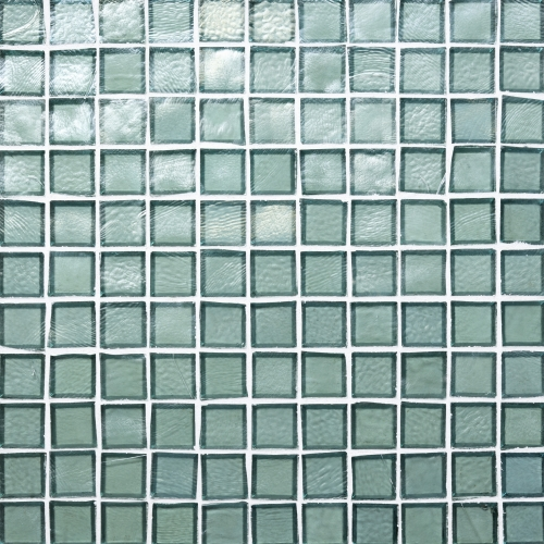 Iridescent Mosaic Tile Tide 035