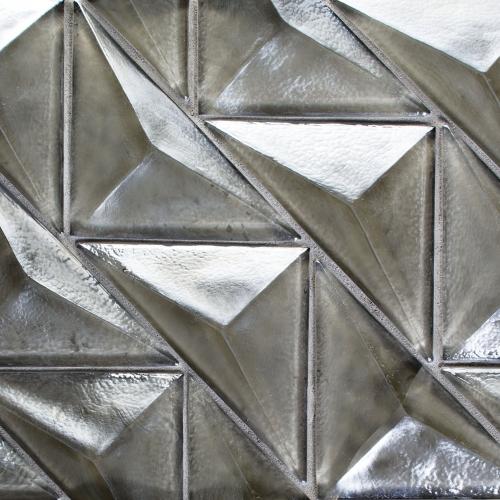 Dimensional Tile travis tile sales, inc.