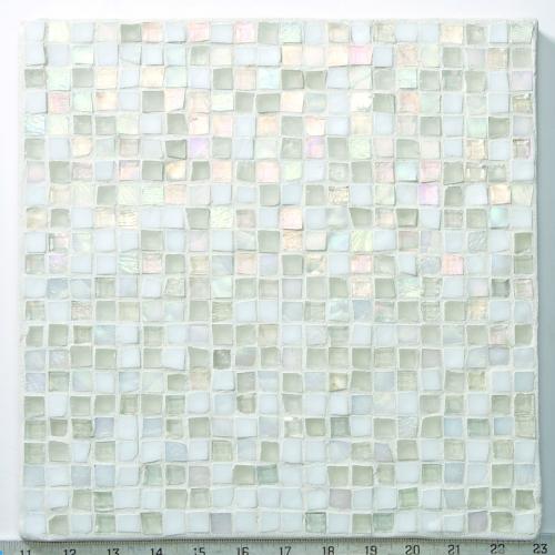Ceramic tile supply oceanside