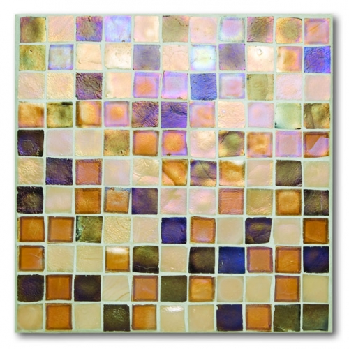 Mosaic Tile Blends Gold Coast
