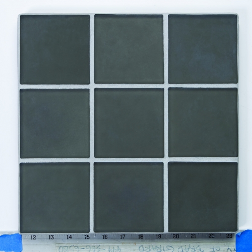 Matte Mosaic Tile Shadow 351