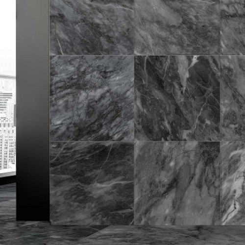 VOGUE GRAY MARBLE