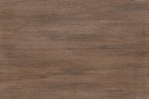 HERITAGE WOOD 140 OAK