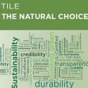 Tile: The Natural Choice 2018 Edition