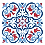 Inspiration Gallery Travis Tile Sales Inc