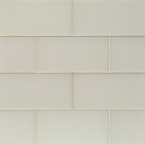 Travis Tile Sales Inc
