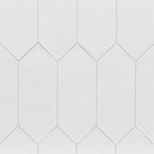 Lunada Bay Tile Origami